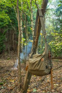 helikon-tex bushcraft review