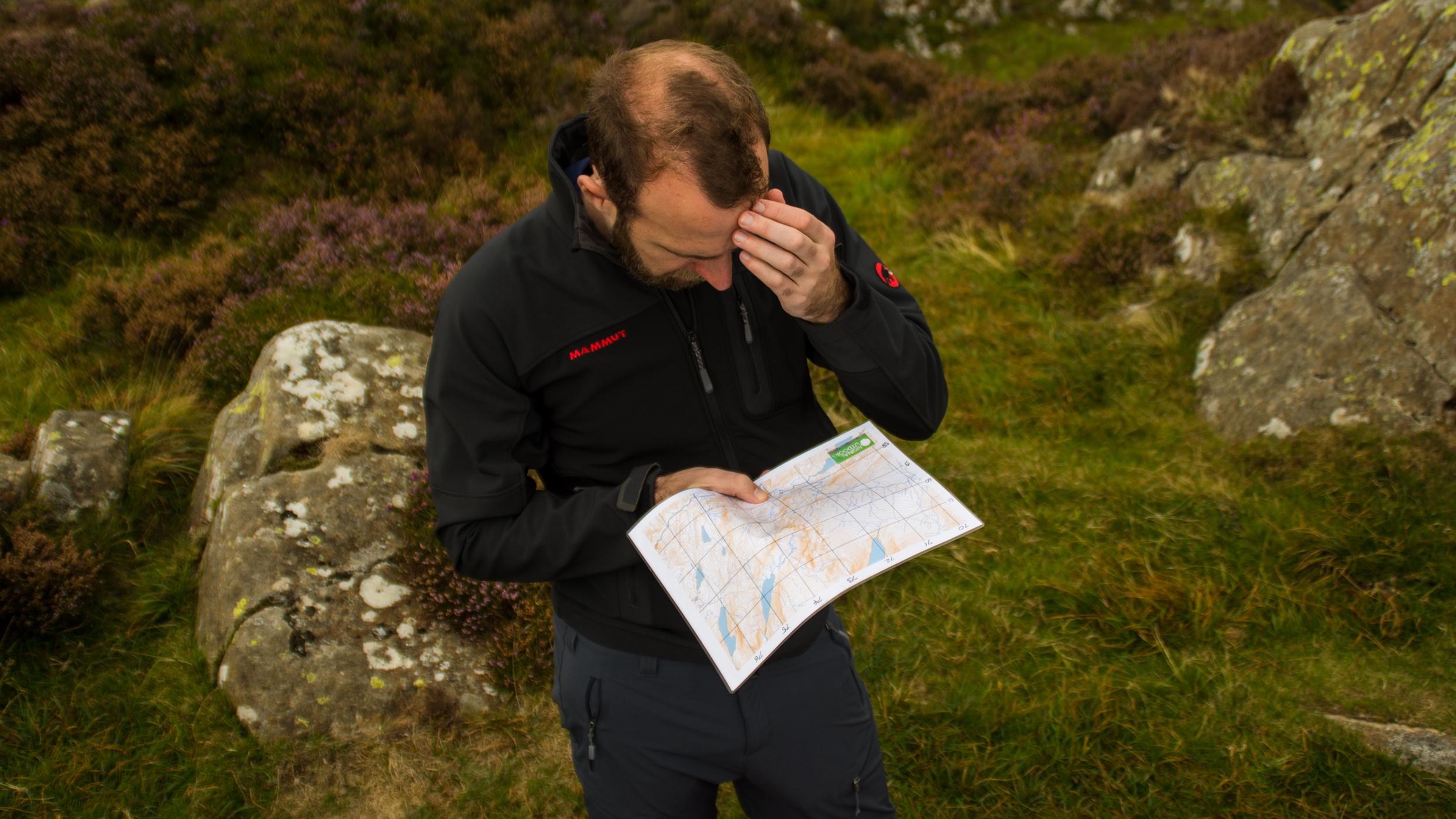 timing navigation tips