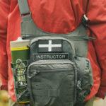 helikon edc side bag review