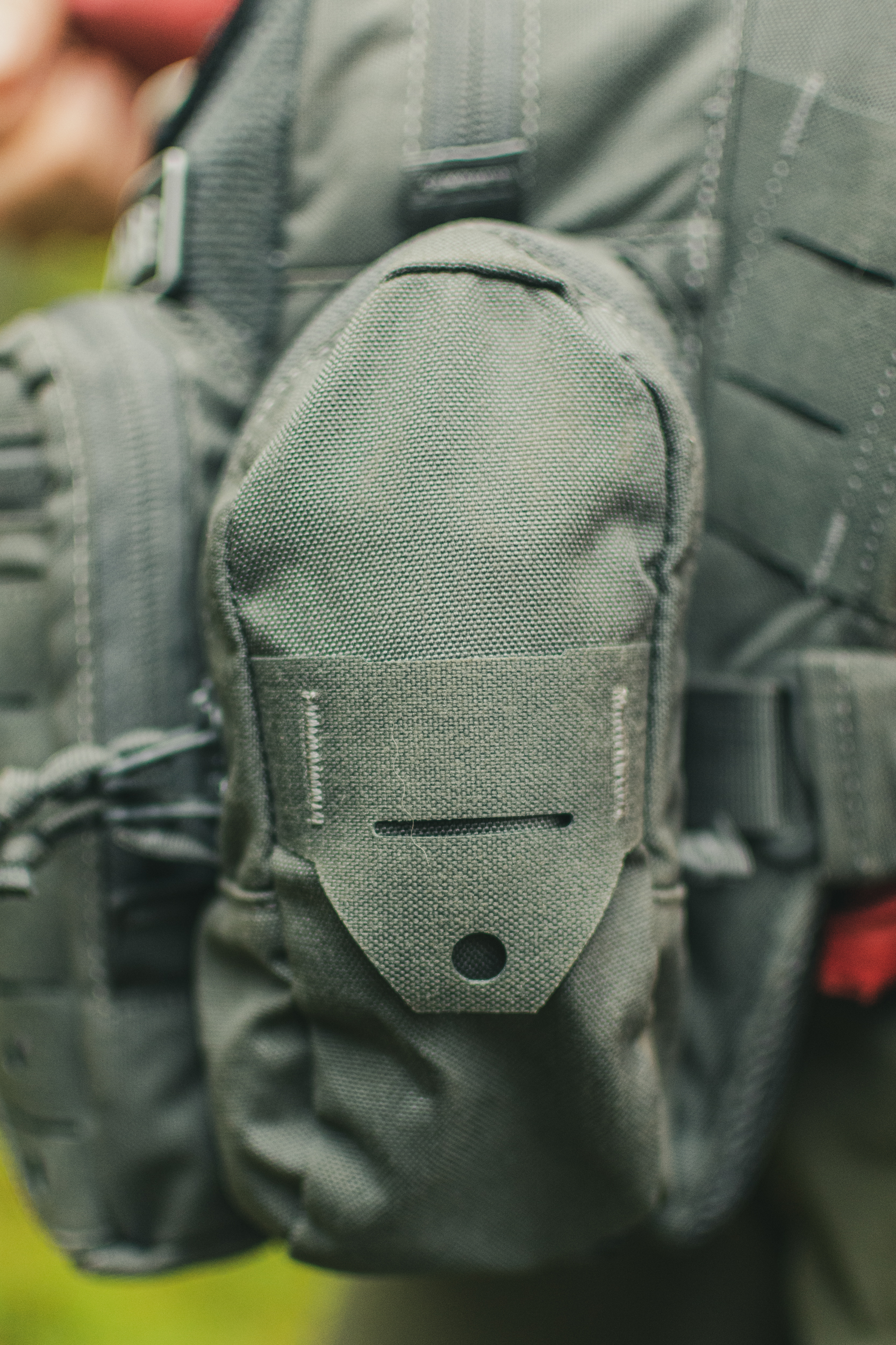 uk military gear review