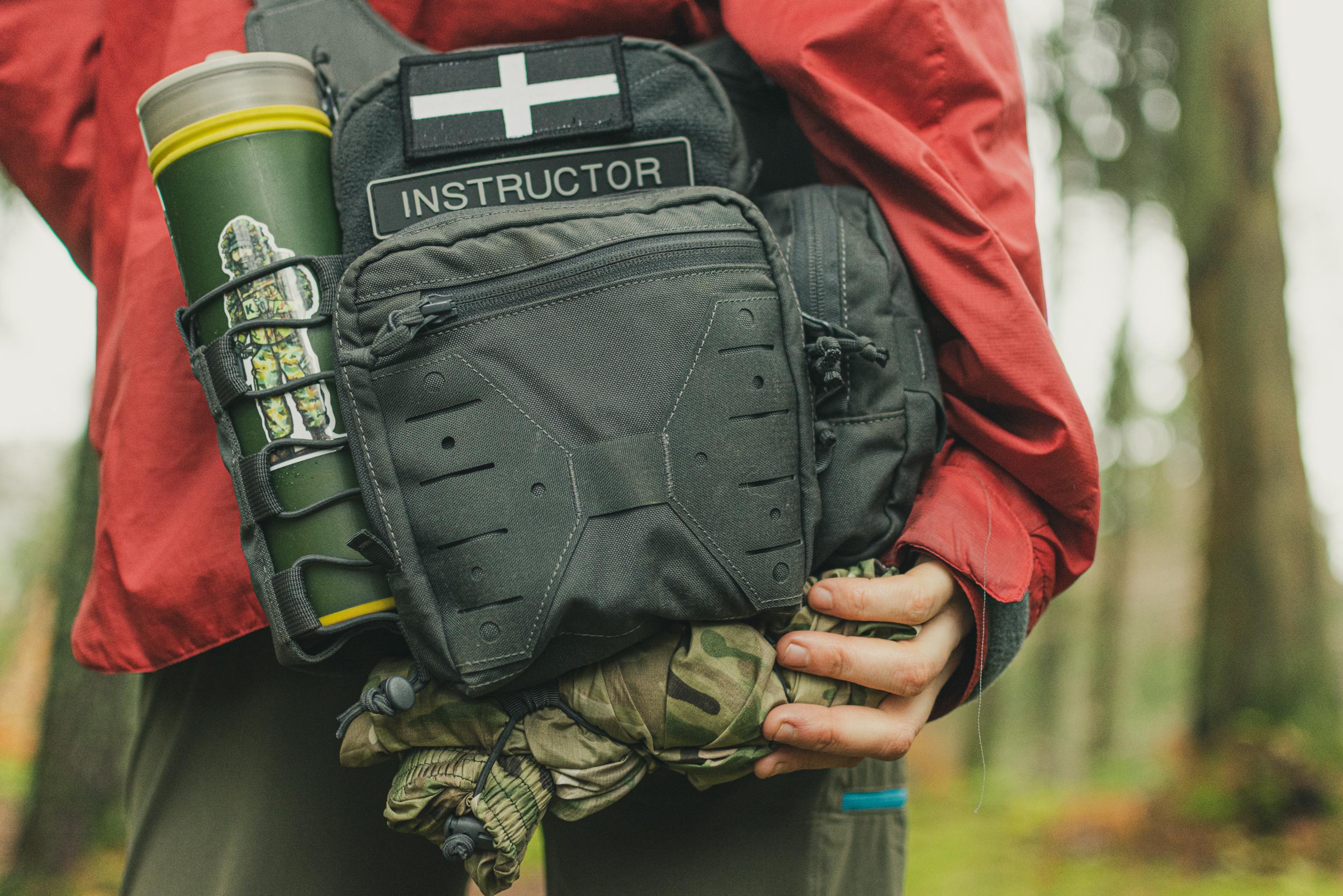 helikon edc side bag uk tactical